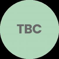 Profile-Pic-TBC